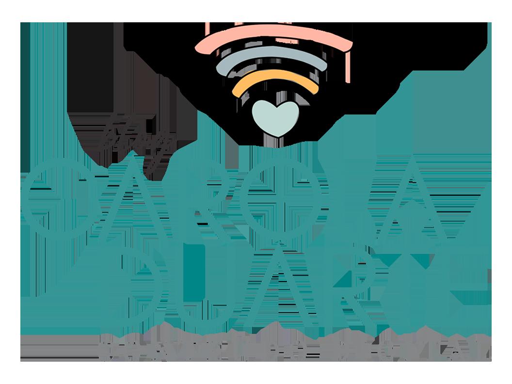 Carola Duarte - Conteúdo Digital