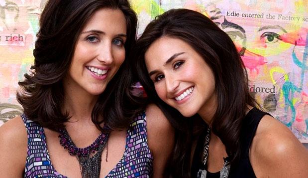 Jodie-Snyder-Danielle-Snyder-irmãs-dannijo-bia-moraes-blog-carola-duarte