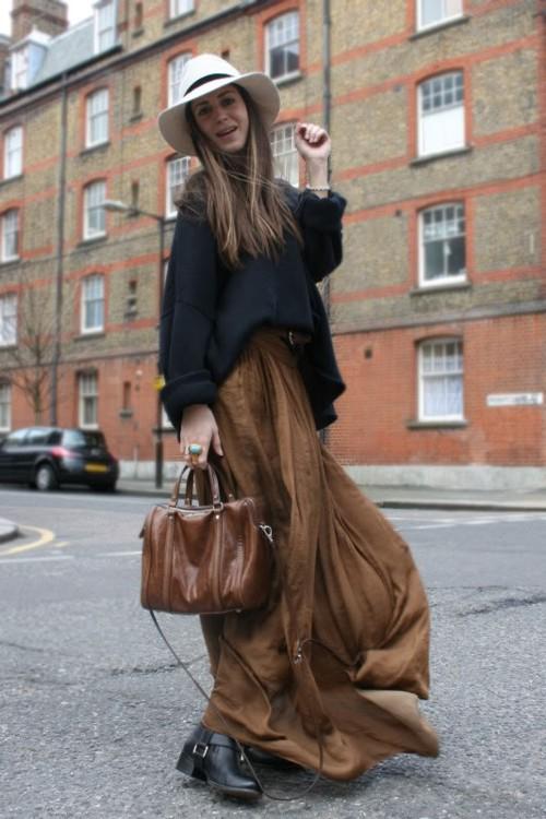 estilo-gala-gonzalez-blog-carola-duarte