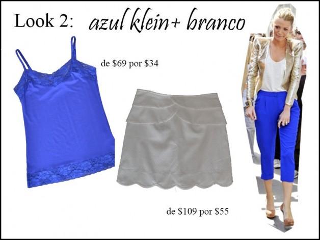 look2-trends-axul-klein-sal-rosa-liquida-com-blog-carola-duarte