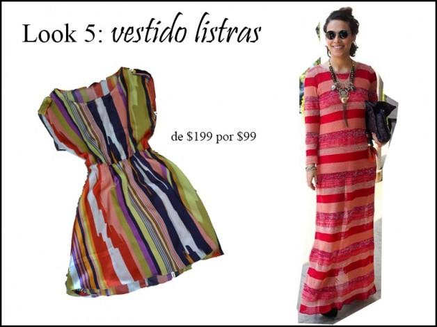 look4-trends-listras-sal-rosa-liquida-com-blog-carola-duarte