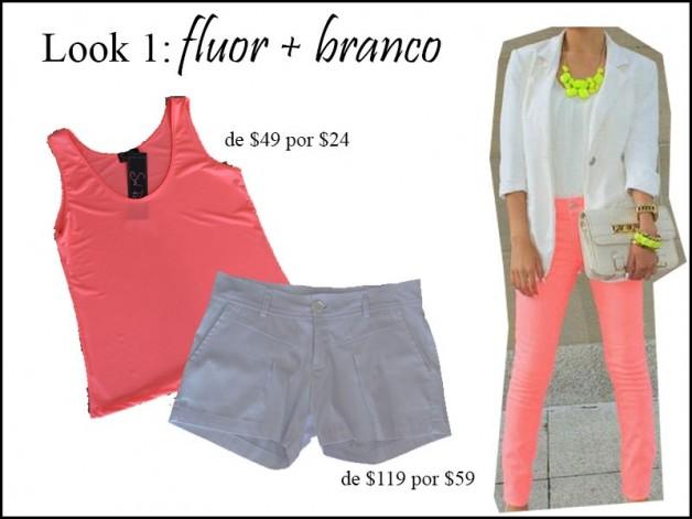 look1-trends-fluor-sal-rosa-liquida-com-blog-carola-duarte