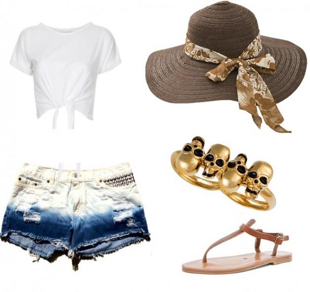 look-inspiração-verão-caveira-bia-moraes-acessórios-blog-carola-duarte