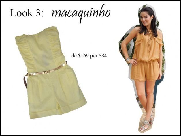 look3-trends-macaquinho-sal-rosa-liquida-com-blog-carola-duarte