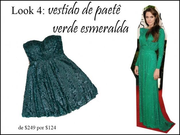 look4-trends-verde-esmeralda-pantone-sal-rosa-liquida-com-blog-carola-duarte
