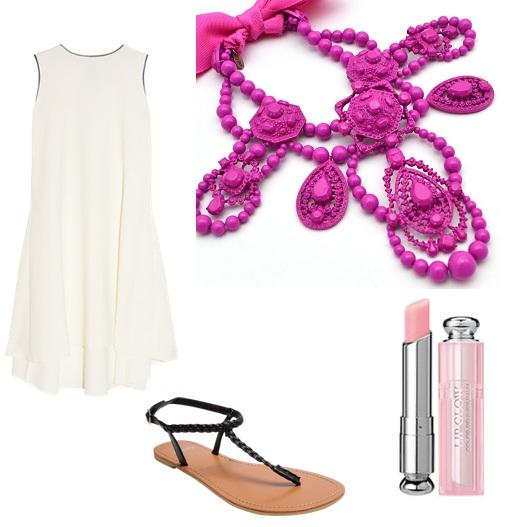 look-inspiração-verão-colar-h&m-inspired-bia-moraes-acessórios-blog-carola-duarte