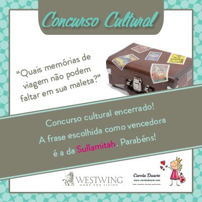 vencedora-concurso-cultural-westwing-blog-carola-duarte