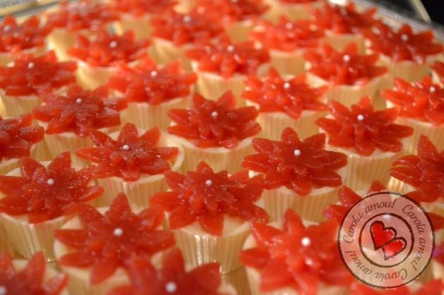 doces-finos-em-ribeirão-preto-nogautine-feira-de-noivas-renato-aguiar-blog-carola-duarte