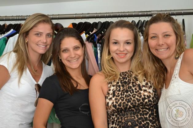 lançamento-outono-2013-sal-rosa-blog-de-moda-Ribeirão-Preto-blog-carola-duarte