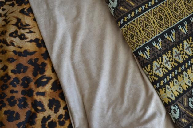 tecidos-padronagens-estampas-preview-outono-2013-sal-rosa-blog-carola-duarte