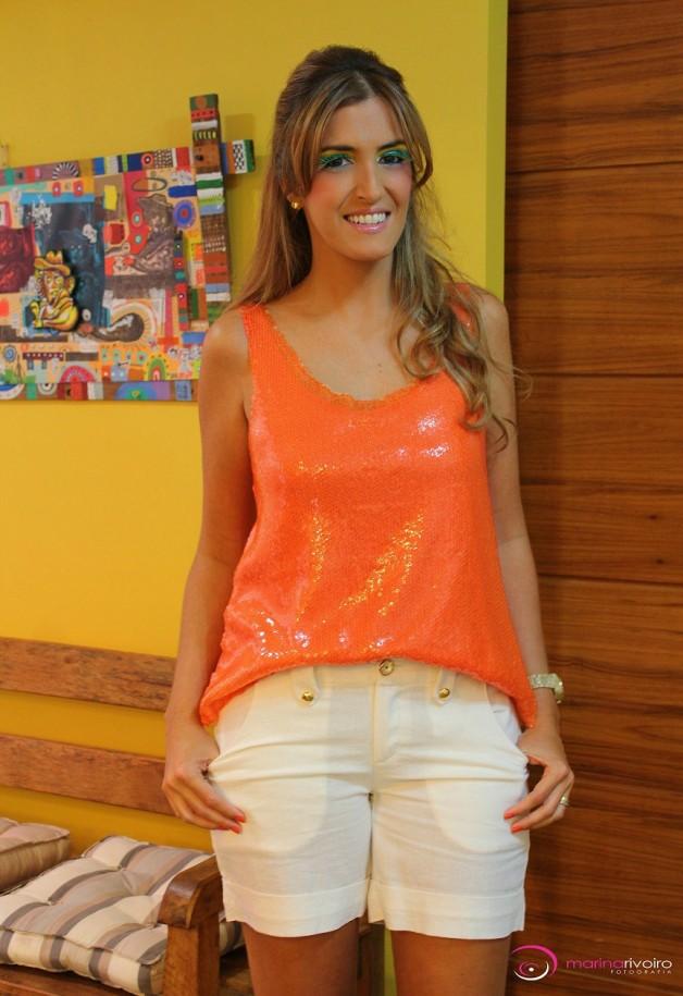 look-para-pular-carnaval-2013-blusa-paetê-bermuda-chita-brasil-maria-xipaya-blog-carola-duarte