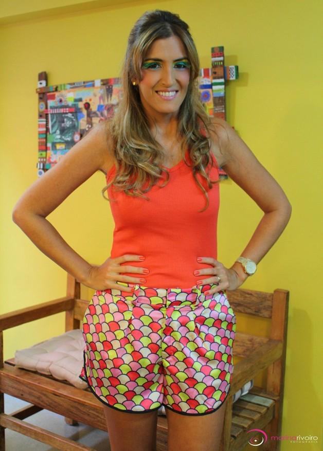 look-para-pular-carnaval-2013-short-oh-boy-blusa-redley--maria-xipaya-blog-carola-duarte
