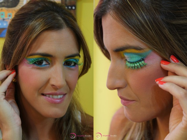 make-carnaval-tadeu-rossi-maria-haute-coiffure-blog-carola-duarte