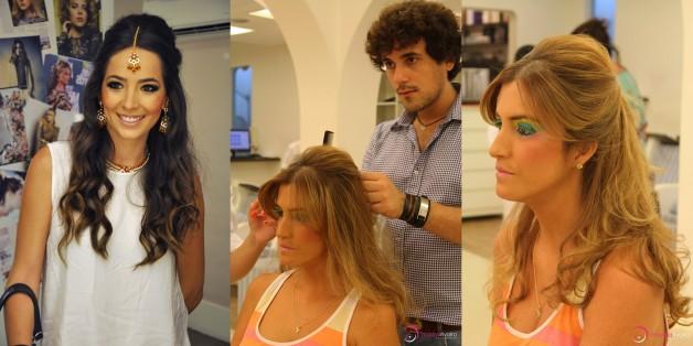 cabelo-hair-jhonny-bento-baile-vogue-maria-haute-coiffure-blog-carola-duarte
