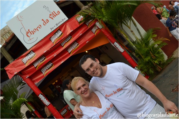 carnaval-choro-da-villa-blog-carola-duarte