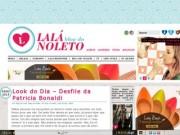 lala_noleto