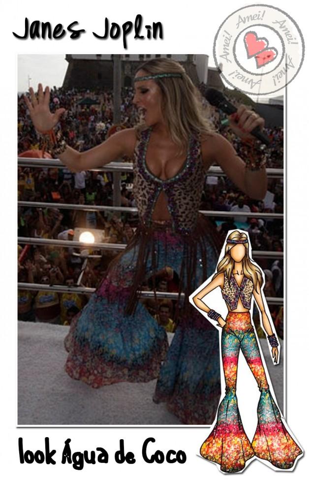 looks-claudia-Leitte-carnaval-2013-blog-carola-duarte