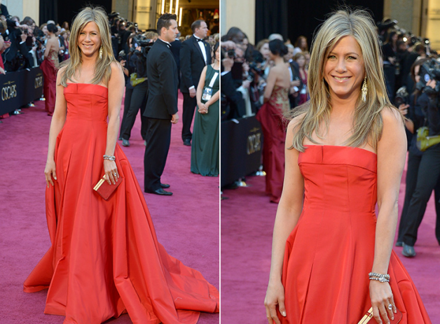looks-oscar-2013-jennifer-anniston-dior-moda-blog-carola-duarte1