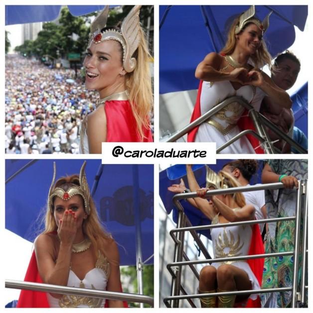 madrinha-bloco-da-preta-ego-carnaval-de-rua-rio-de-janeiro-2013-blog-carola-duarte
