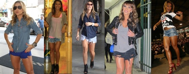 o-estilo-de-sabrina-sato-shorts-fashion-moda-blog-carola-duarte