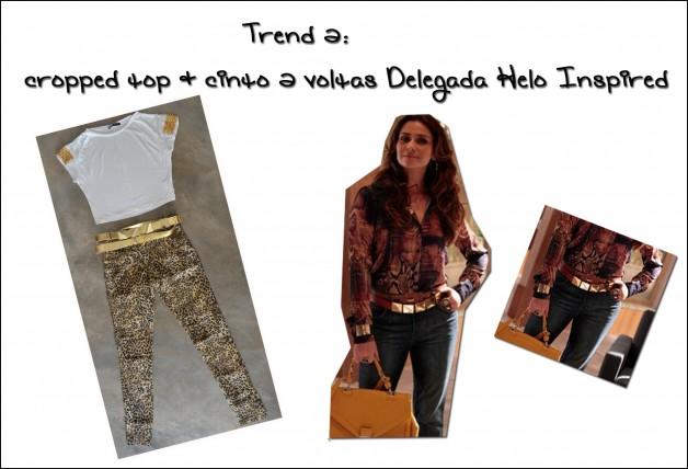preview-outono-2013-sal-rosa-fahions-cropped-top-cinto-duas-voltas-giovanna-antonelli-delegada-helo-salve-jorge-blog-carola-duarte