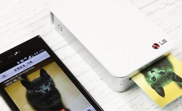 impressora-de-bolso-LG-lançamento-tecnologia-CES-2013-blog-carola-duarte