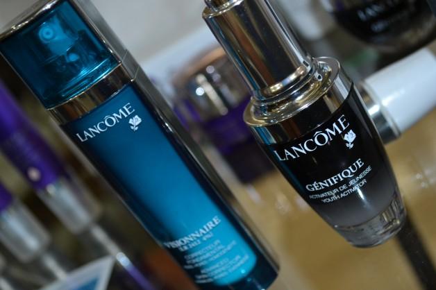 diagnôs-express-lâncome-cibele-perfumaria-blog-carola-duarte