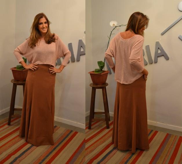 looks-lalá-noleto-inspired-saia-longa-looks-maria-xipaya-blog-de-moda-influente-em-ribeirão-preto-blog-carola-duarte