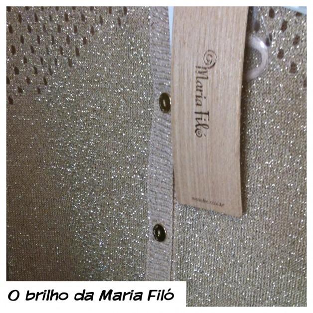 maria-filó-maria-xipaya-lançamento-coleção-outono-inverno-blog-carola-duarte