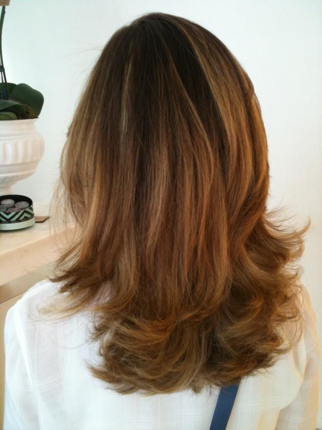 cabelo-corte-luzes-em-ribeirão-preto-maria-haute-coiffure-blog-carola-duarte