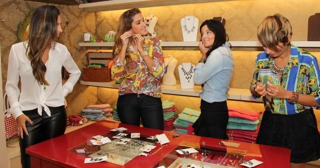 batalha-fashion-bia-moraes-acessórios-instagram-da-carola-duarte-blog-carola-duarte
