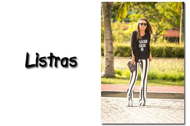 looks-lalá-noleto-inspired-calça-listrada-vertical-preto-e-branco-looks-maria-xipaya-blog-de-moda-influente-em-ribeirão-preto-blog-carola-duarte