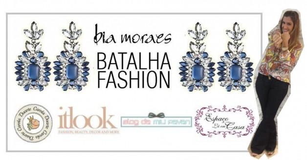 batalha-fashion-bia-moraes-acessorios-blog-carola-duarte