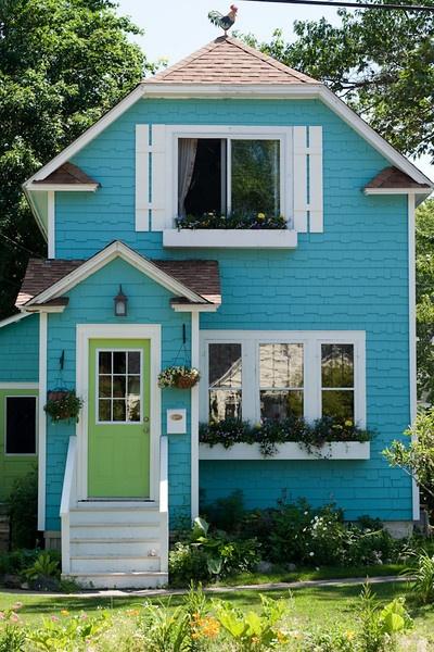 casa-inspiradoras-decoração-blog-de-decoração-em-ribeirão-preto-blog-carola-duarte
