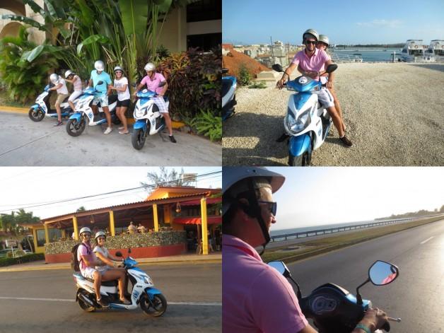 dica-de-turismo-passeios-cuba-blog-de-turismo-blog-carola-duarte
