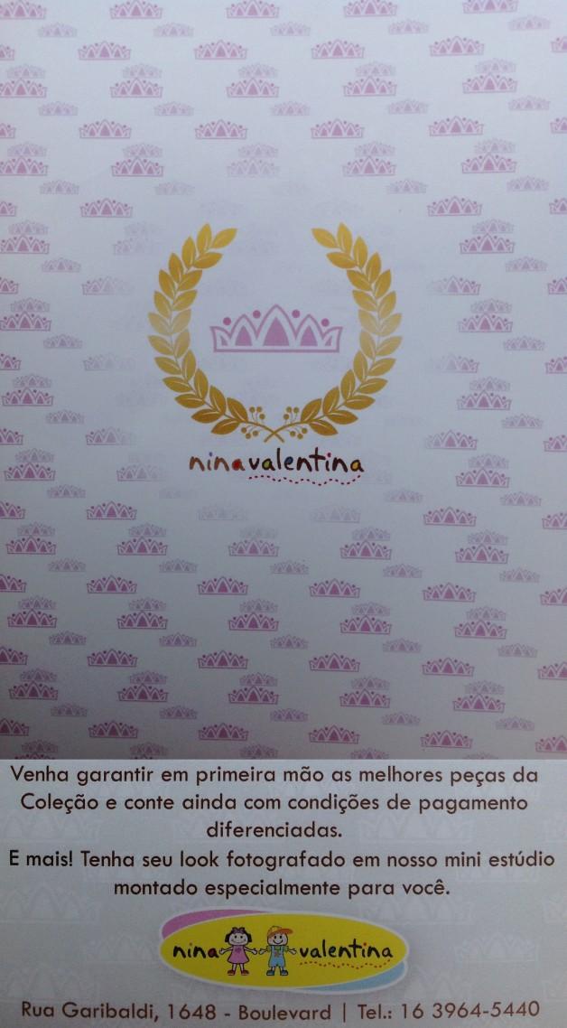 loja-de-roupa-infantil-moda-jovem-looks-nina-valentina-blog-carola-duarte
