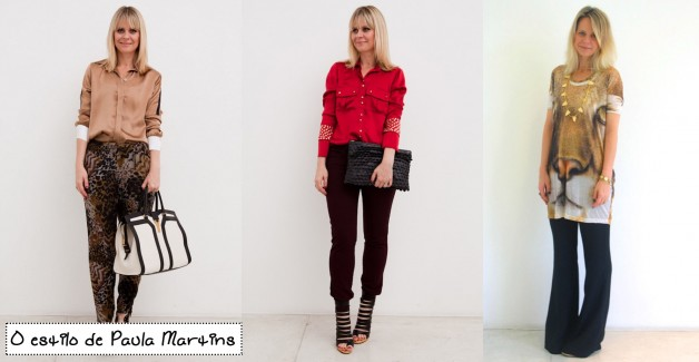 looks-paula-martins-look-do-dia-entrevista-blog-carola-duarte