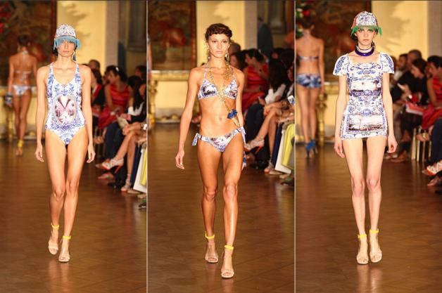 desfile-blue-man-fashion-rio-verão-2014-blog-de-moda-em-ribeirão-preto-blog-carola-duarte