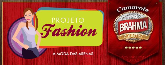 camarote-brahma-country-melhor-lugar-da-festa-no-ribeirão-rodeo-music-blog-carola-duarte