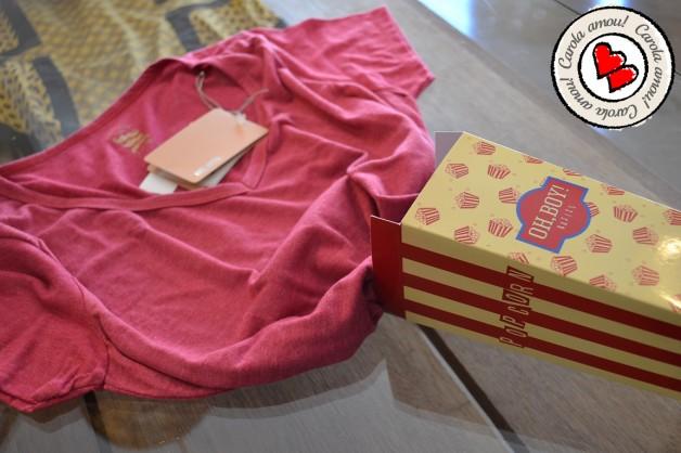t-shirt-oh-boy-embalagem-pipoca-maria-xipaya-blog-de-moda-em-ribeirão-preto-blog-carola-duarte
