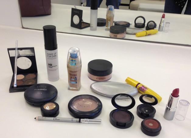 maquiagem-tadeu-rossi-make-up-maria-haute-coiffure-blog-de-moda-carola-duarte