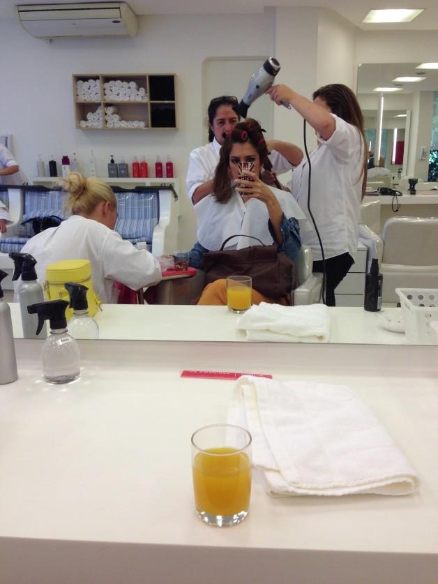 hair-escova-isa-maria-haute-coiffure-esmalte-da-semana-opi-sephora-blog-carola-duarte