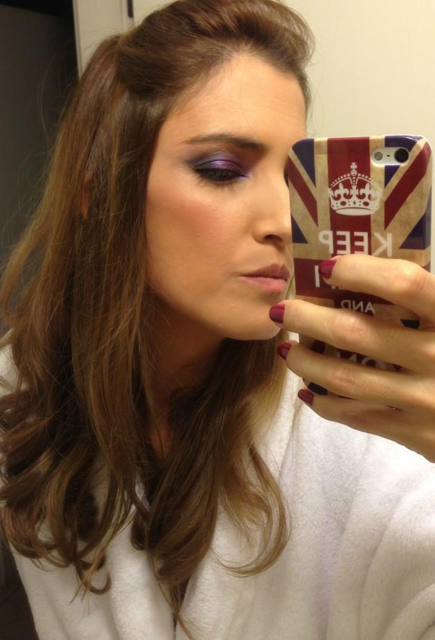 make-maquiagem-tadeu-rossi-maria-haute-coiffure-blog-carola-duarte