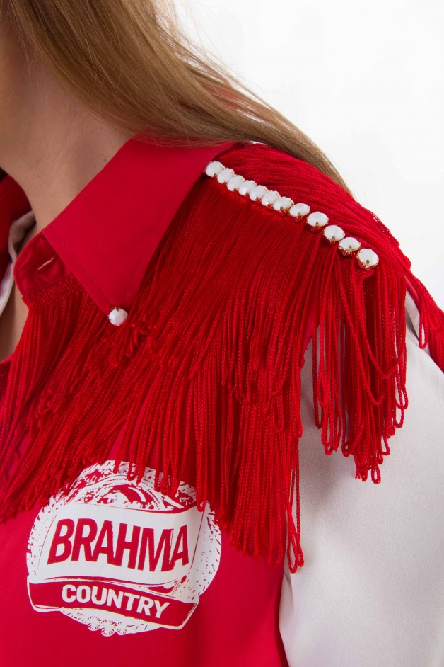 camarote-brahma-country-no-ribeirão-rodeo-music-camisas-customizadas-blog-carola-duarte