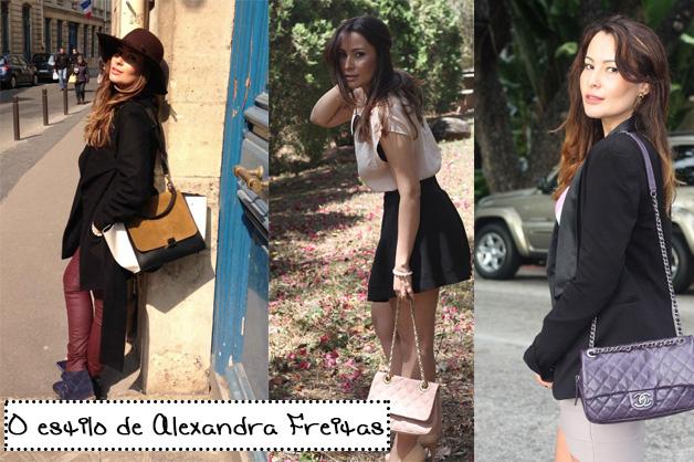 entrevista-alexandra-freitas-estilo-blog-carola-duarte