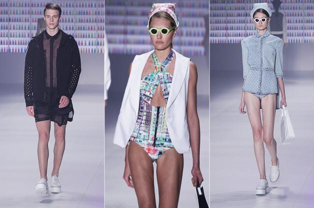 desfile-2-nd-floor-fashion-rio-verão-2014-blog-de-moda-em-ribeirão-preto-blog-carola-duarte