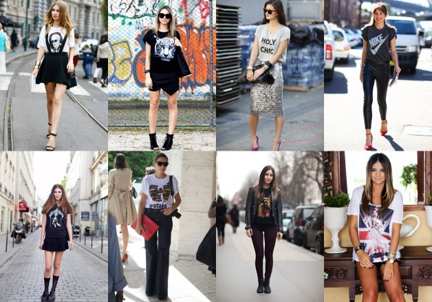 looks-street-style-t-shirts-coconut-camiseteria-fina-blog-de-moda-blog-carola-duarte