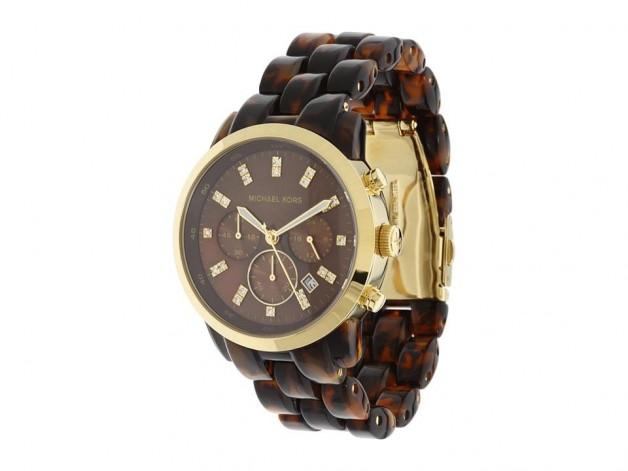 relógio-michael-kors-tartaruga-moda-blog-carola-duarte