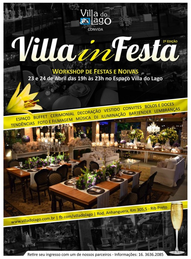 villa-in-festa-workshop-de-festas-e-noivas-villa-do-lago-vivace-eventos-blog-carola-duarte