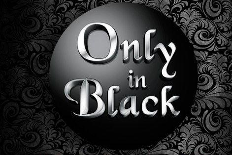 Blacks only com